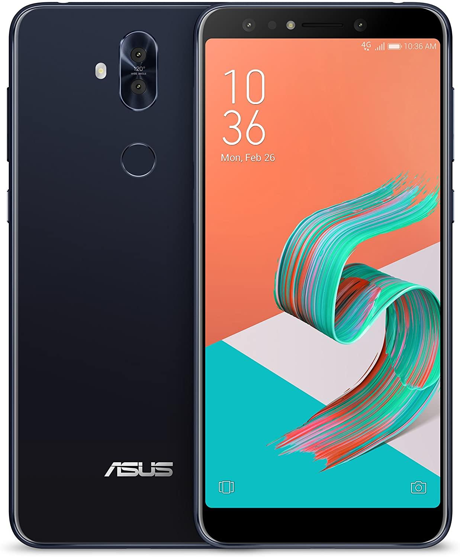 Avis Asus Zenfone 5 Lite ZC600KL