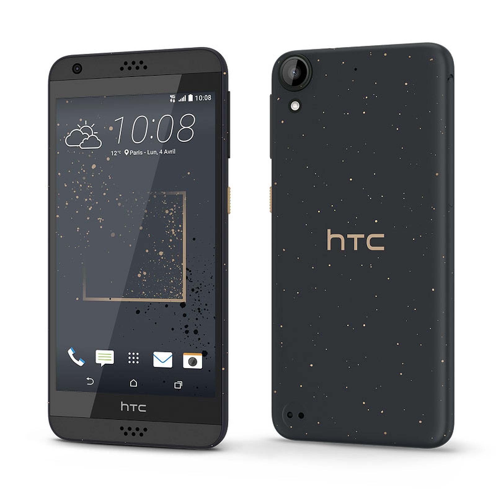 Avis HTC Desire 530