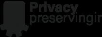 privacypreservingir.org